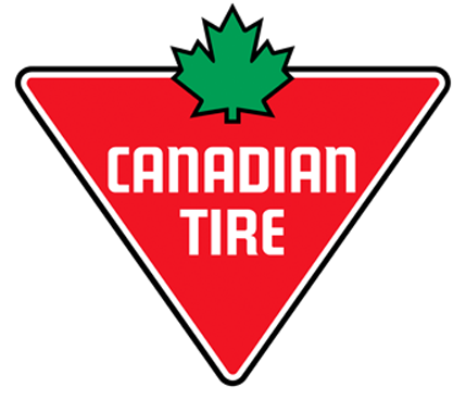 canadian-tire logo